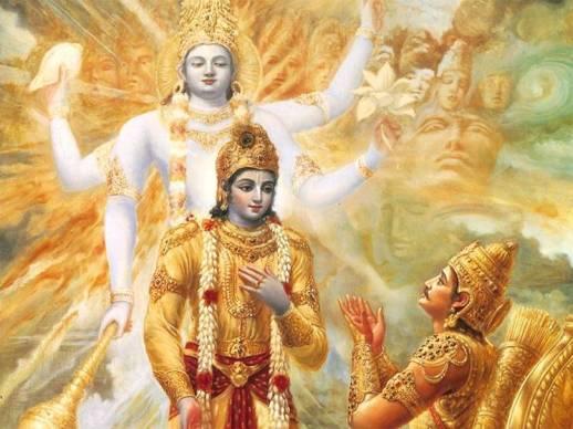 krishna-arjuna01